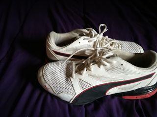 zapatillas de deporte PUMA