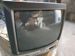 tele aiwa