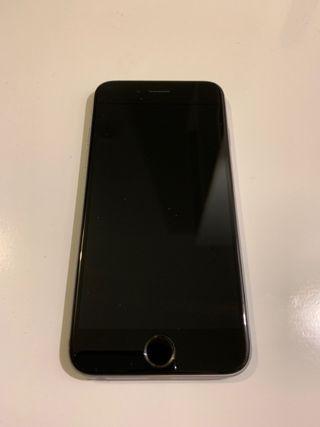 Apple iPhone 6 - 16GB UK Unlocked Great Condition