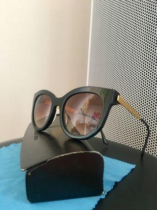Sunglasses. Gafas