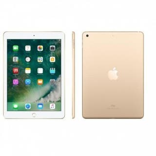 iPad Air 2 - 64Gb - Oro