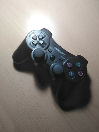 MANDOS PS3 (Mandos ps3)