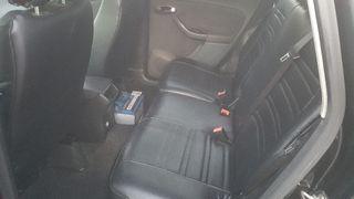 SEAT Altea 2008