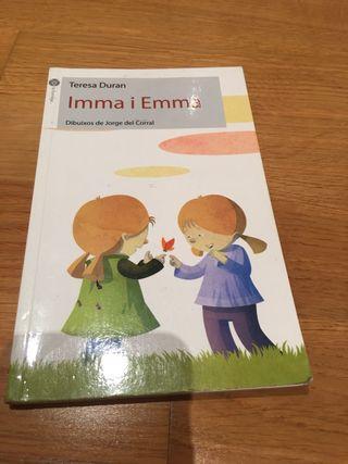 Imma i Emma