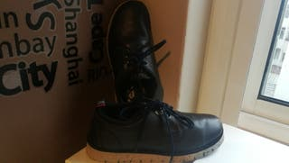 Hombre Zapatos Zapatos Hombre Callaghan Callaghan Zapatos Hombre Callaghan Y8FwH