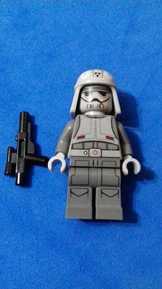 Figura original lego star wars