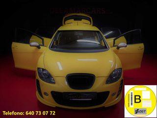 Seat Leon 2.0 TDI FR , 170CV