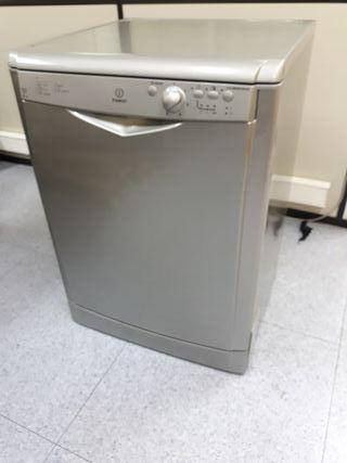 lavavajillas clase AAA