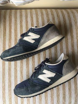 new balance 420 38