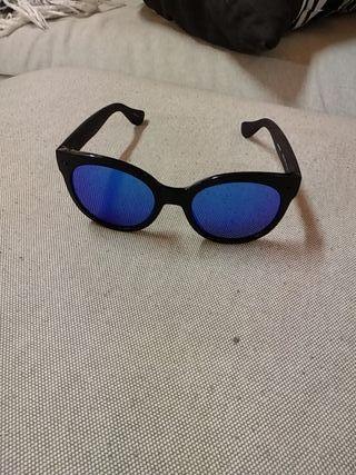 Gafas Havaianas Noronha/M
