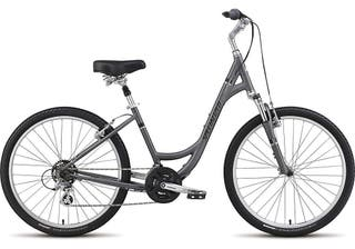 Bicicleta de paseo Specialized