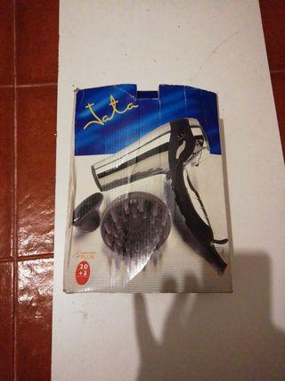 Secador de cabello Jata
