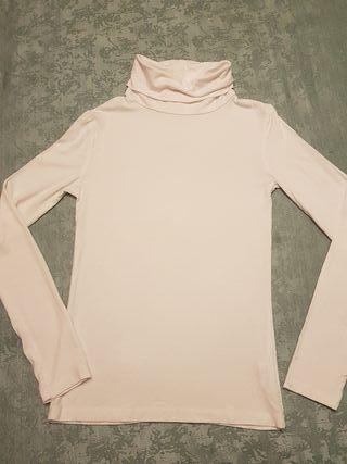 camisetas niña talla 10 (140cm)