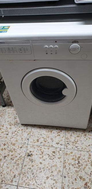 lavadora 80€ con garantía tenemos todas marcas