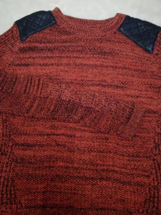 jerseys mujer