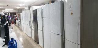 lavadora whirlpool de 6kg 80€ CON GARANTÍA