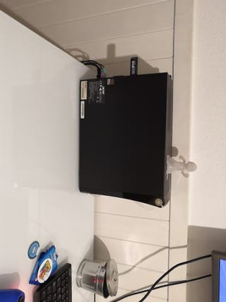 Acer AX3470