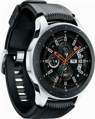 Samsung Galaxy Watch NUEVO A ESTRENAR