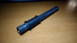 Micrófono de cañón Sony ECM-673