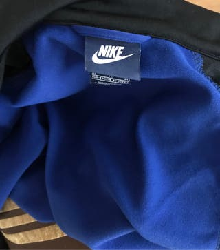 Chándal Nike talla13/15 años(158-170cm)