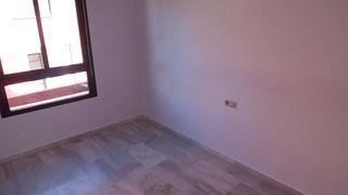 Casa adosada en venta en Pizarra
