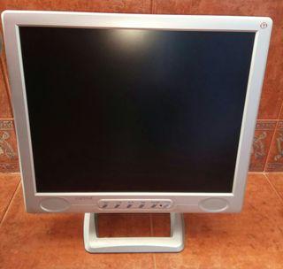 pantalla 19 para ordenador