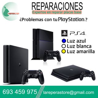 Play station 4 ps4 ps4 pro ps4 Slim