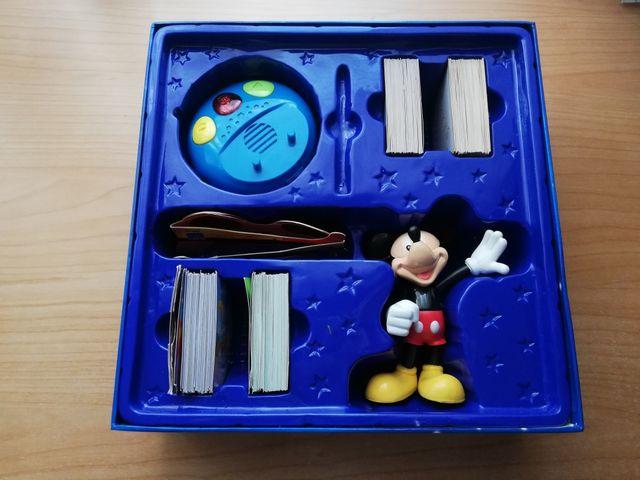 Party & co edición Disney
