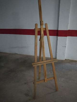 Muebles de segunda mano y ocasi n en coma ruga en wallapop - Muebles de segunda mano tarragona ...