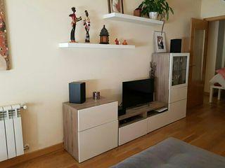Muebles Salón Ikea