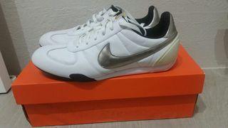 Deportivas Nike wmns sprint sister leather núm 40