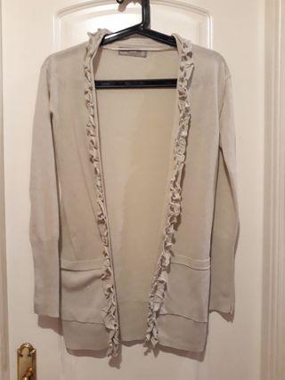 check out 8bdd9 c724f http   www.alsay.es 1 ckaom-clothes ...