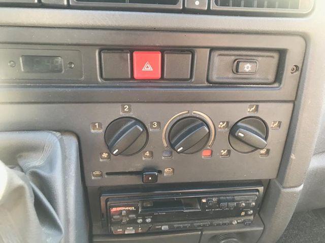 AUTOCARAVANA FIAT SLEEK-585-GARANTIA-AIRE-
