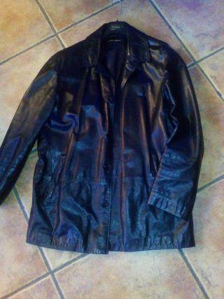 chaqueta de hombre