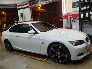 "LLANTAS 19"" BMW AC SNEITHERZ"