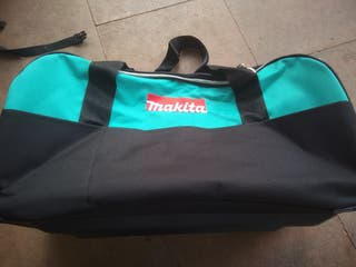 Bolsa mochila Makita
