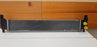radiador grupo vag