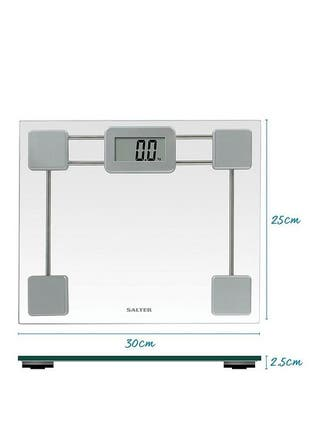Salter weight scale
