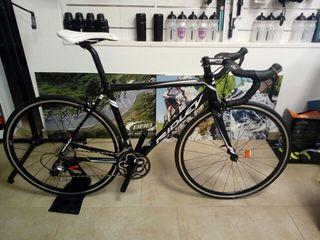 Bicicleta de carretera RIDLEY Fenix alu