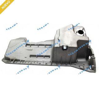 Para BMW 1 Series E81 E88 Delantero Derecho Mano Motor de Ventana eléctrica 5 Pin
