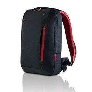 Belkin backpack