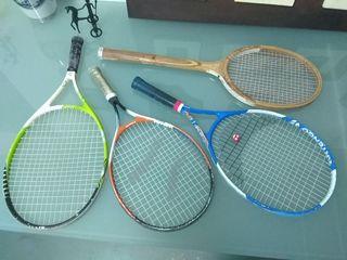 juegos de raqueta de tenis