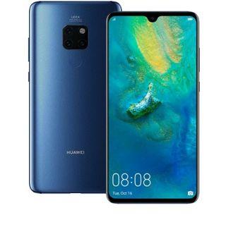 Huawei 20 Mate