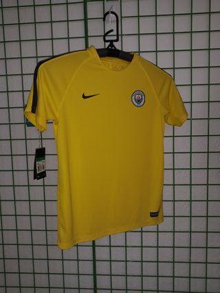 Camisetas talla XL fútbol de segunda mano en la provincia de ... 4f8b1acb44b