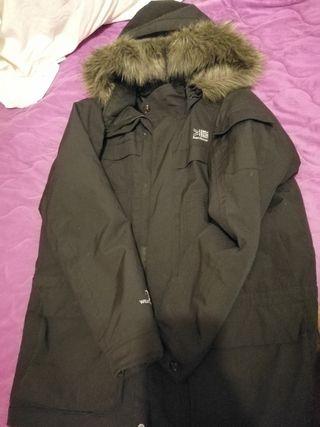Karrimor Weathertite Jacket