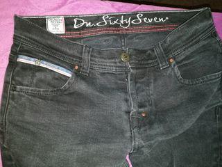 DN. sixty seven woman pants size 29