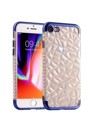 FUNDA IPHONE 7 , 8