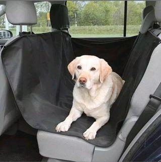 Funda asientos para coche