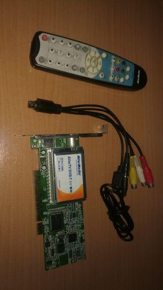 AVERTV DVB-T 777 PCI WINDOWS 7 64 DRIVER