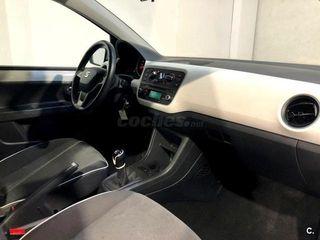 SEAT Mii 1.0 Chic 55 kW (75 CV)